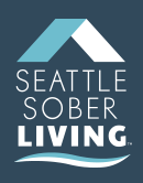 Seattle Sober Living
