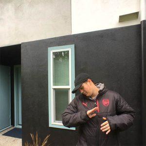 Seattle Sober Living Staff - Landon